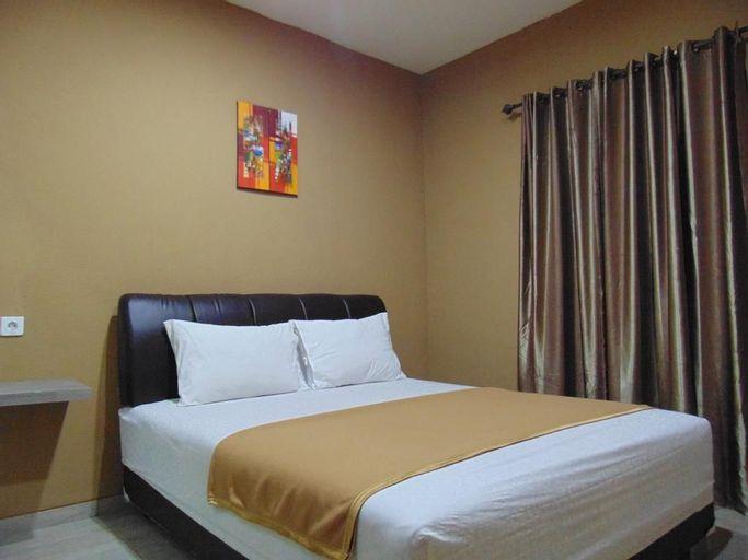 HG Residence, Badung