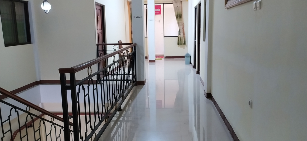 OYO 3954 Pondok Seruni Homestay Syariah, Banjarbaru