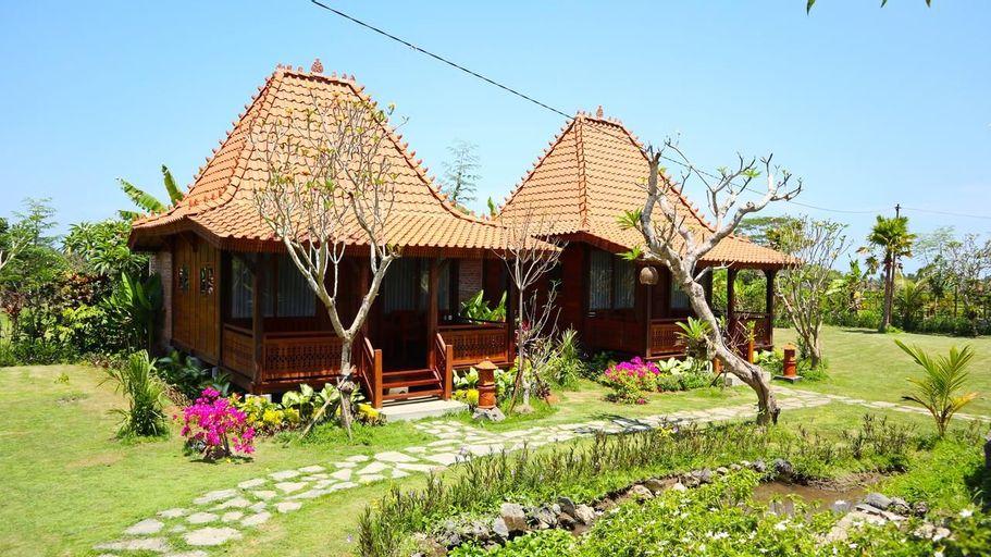 The Tetamian Bali, Gianyar