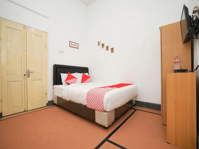 OYO 1482 Brak Guest House, Probolinggo