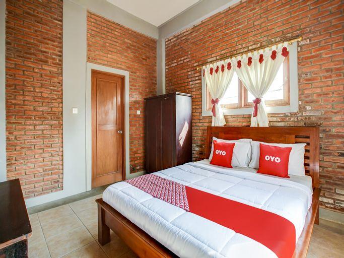 OYO 3896 Villa Pesona Wisata Puncak, Cianjur