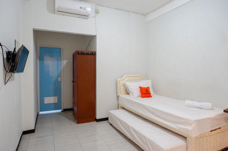 Koolkost Syariah near RSUP Dr Kariadi Semarang ( Minimum Stay 6 nights), Semarang