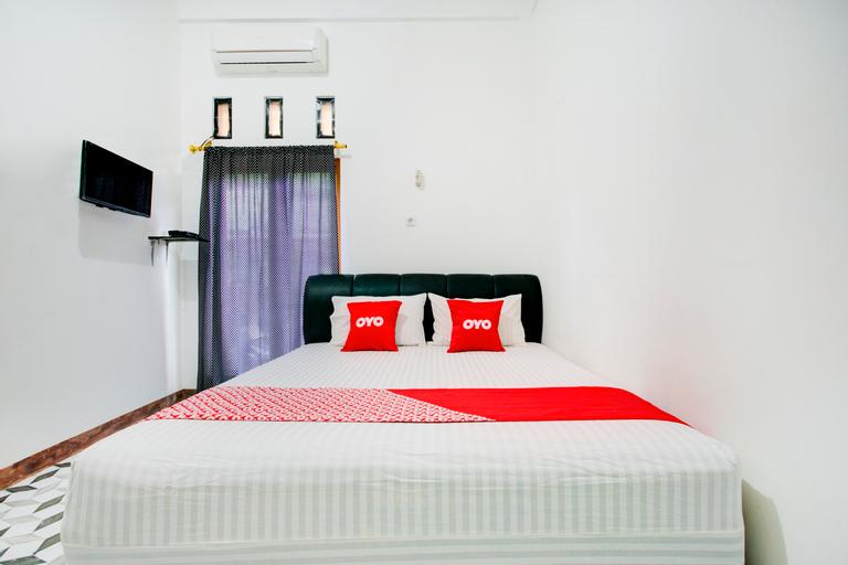 OYO 3748 Rn Syariah Guest House, Banjarbaru