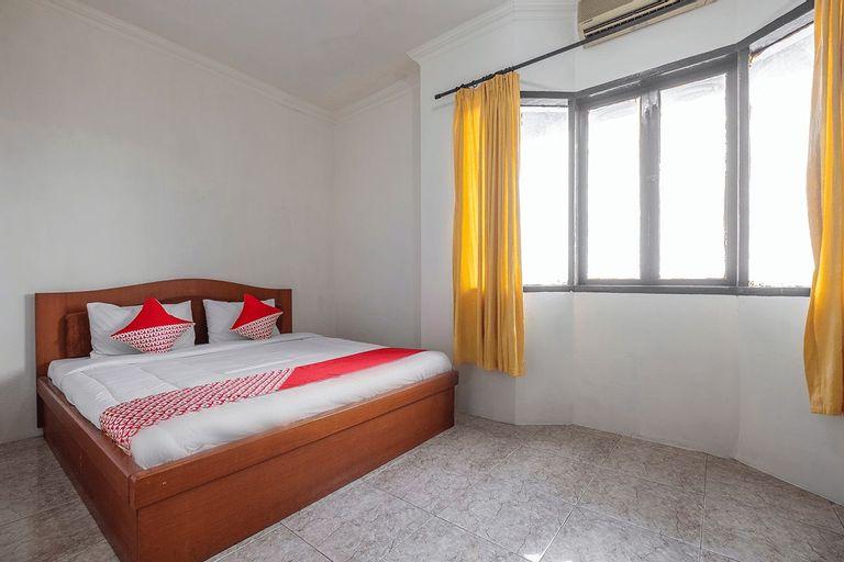 OYO 2704 Hotel Transit 2, Maros