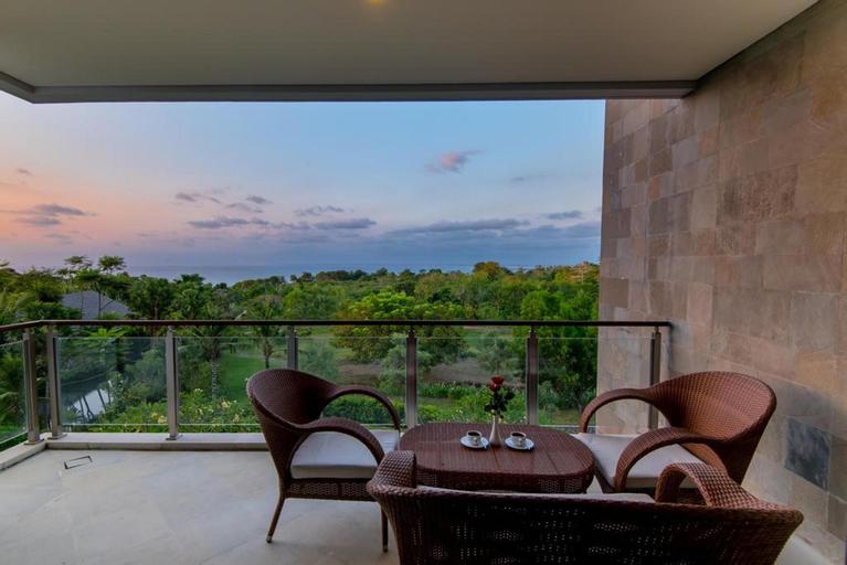 Ayana Residences Luxury Living, Badung