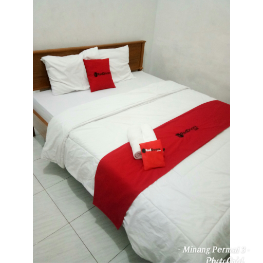 Hotel Minang Permai 3, Pacitan