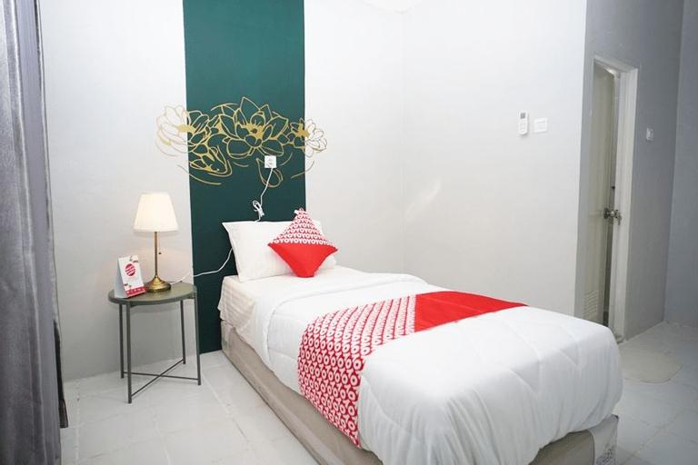 OYO 1125 SANI Guest House, Balikpapan