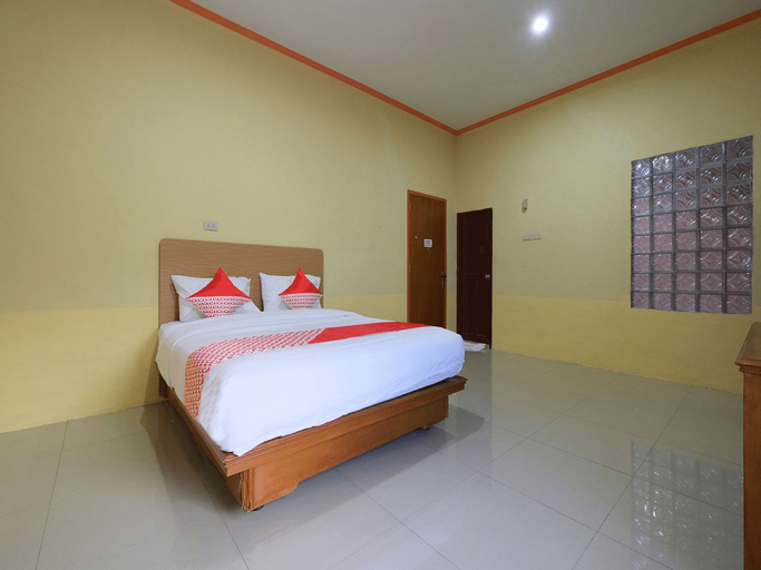OYO 2841 Kelekak Bunda Residence, Bangka
