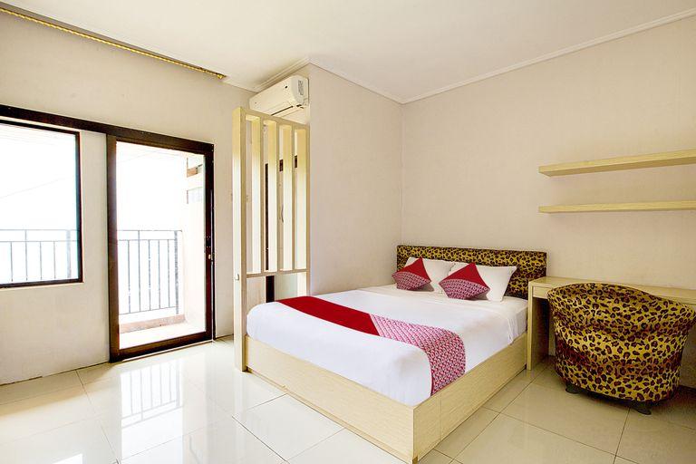 OYO 511 Grace Residence, Surabaya