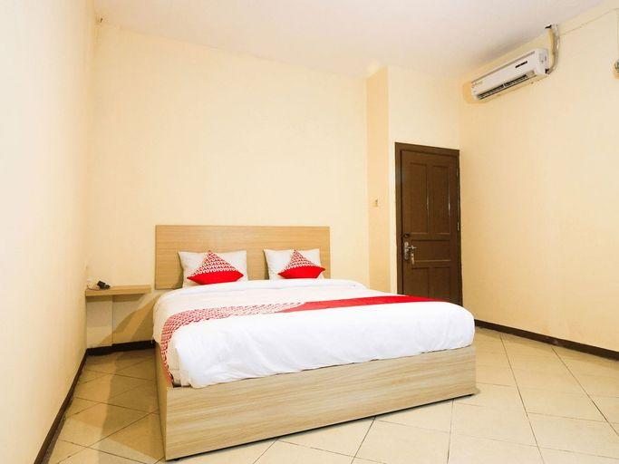 OYO 1025 Hotel Intan, Pekanbaru
