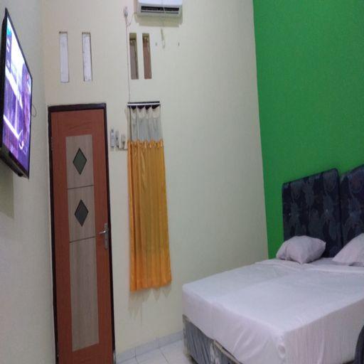 Griya  Sedati managed by Pomah, Surabaya