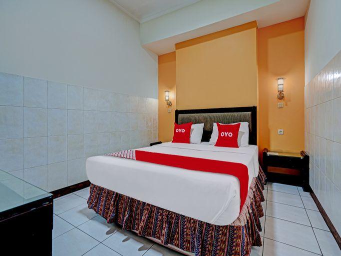 OYO 90103 Hotel Palem, Bandung