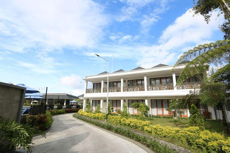 Grand Master Resort Tomohon, Tomohon