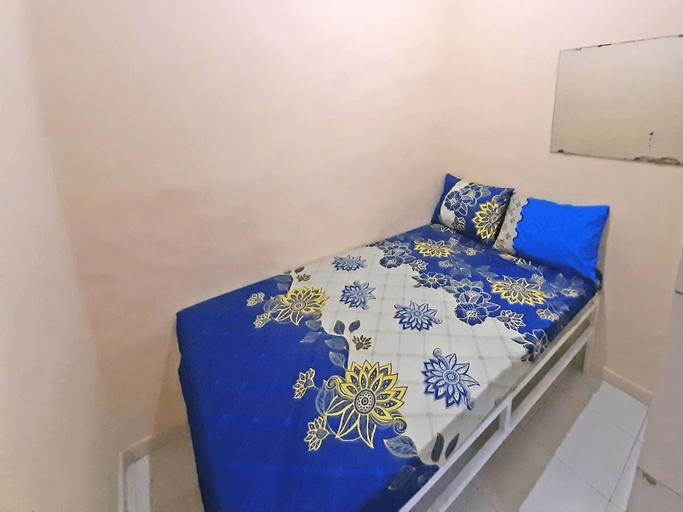 SPOT ON 2683 Cempedak Residence, Semarang