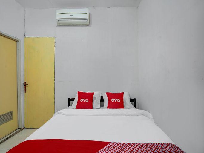 OYO 3823 Lia House, Surabaya