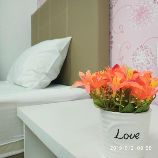 OYO 90326 Wg Guest House, Pulau Penang
