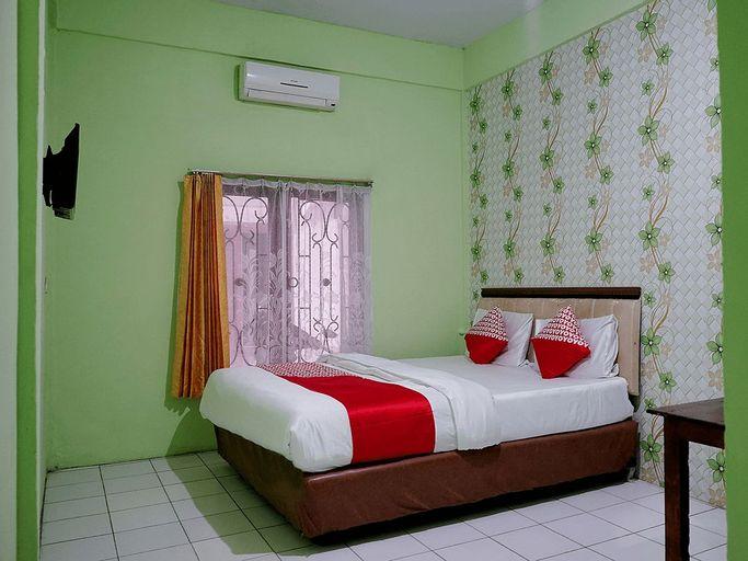 OYO 1531 Hotel Aini, Jambi