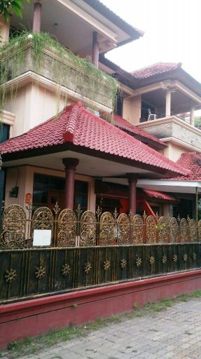 Diva House Bali, Denpasar