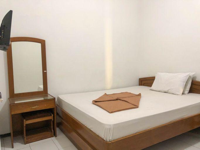 Hotel Baru Inn Batu, Malang