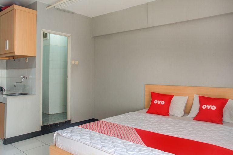 OYO 3801 S.a.g, East Jakarta