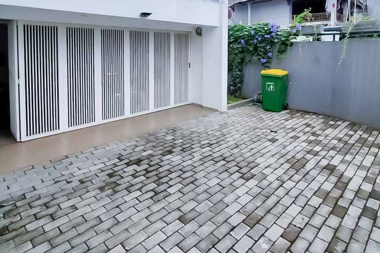 Villa Bianca (Syariah), Jakarta Timur