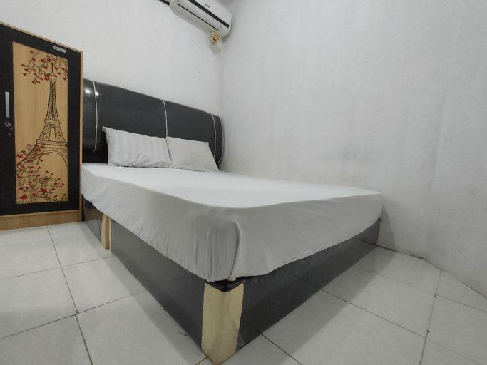 OYO 3405 Mini Homestay, Batam