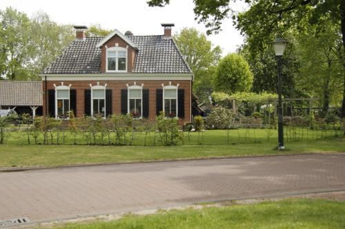 Galerie23noordsleen, Coevorden
