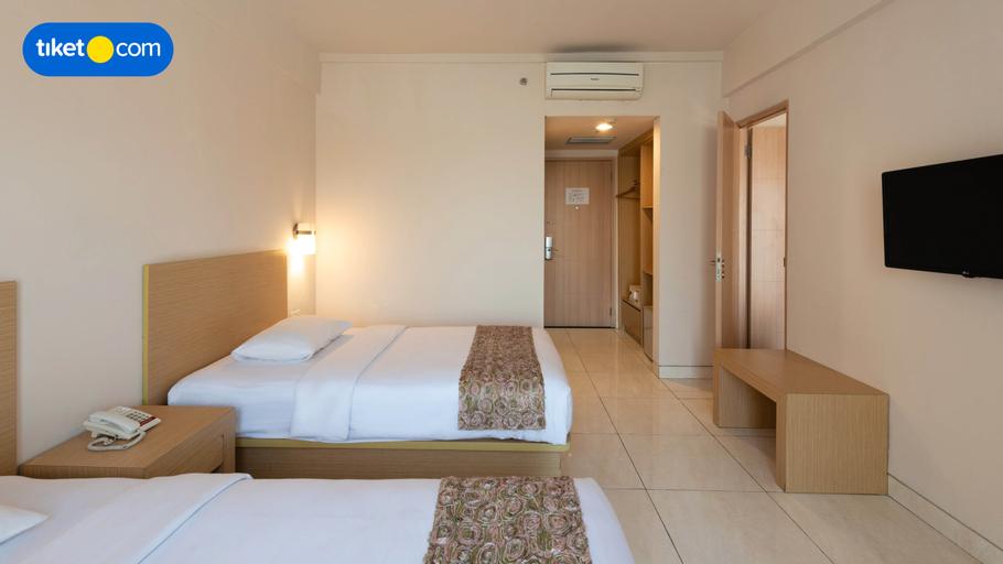 The Tusita Hotel Bali, Badung