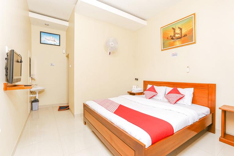 OYO 1786 Hotel Griya Mina Mandiri, Pangandaran