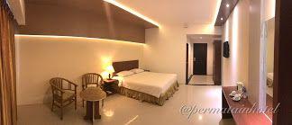Hotel Permata In, Banjarbaru