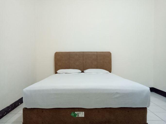Hotel Transit 1 Makassar, Makassar