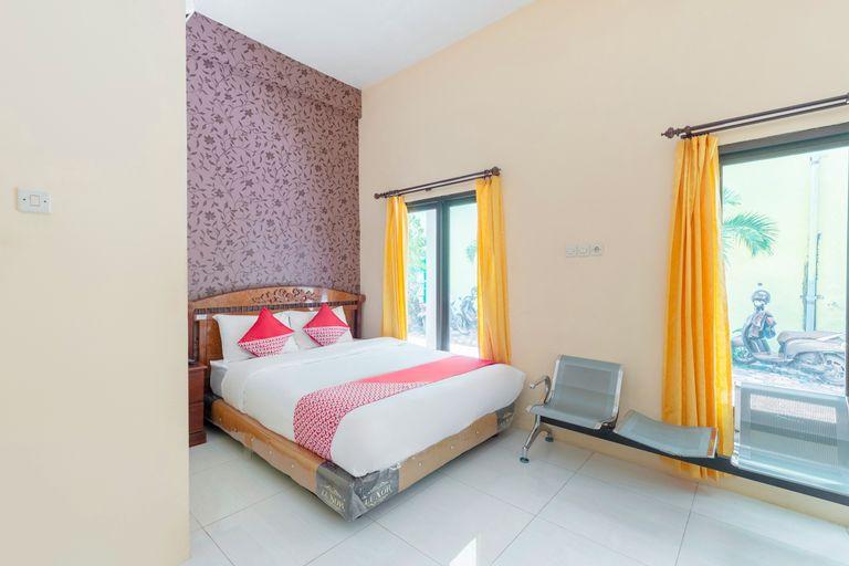 OYO 2708 Hotel Kemuning Syariah, Madura Island