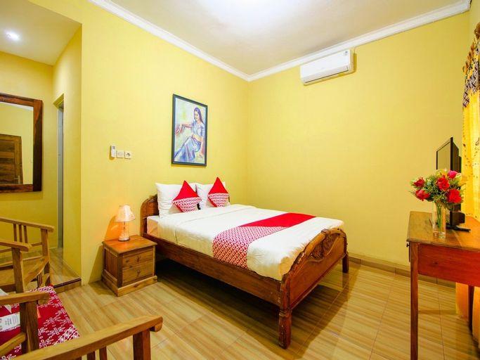 OYO 2047 Opak Village Bed & Breakfast, Bantul