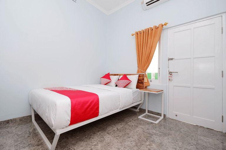 OYO 1183 Kalimaya Residence Syariah, Demak
