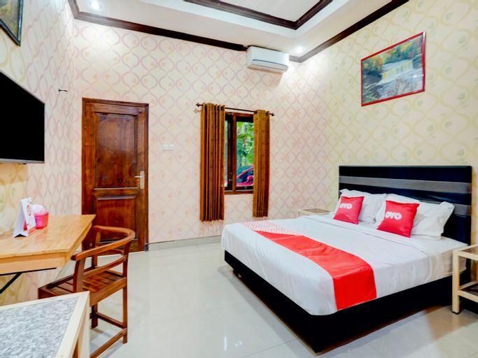 OYO 90088 Hotel Mandiri Juanda, Surabaya