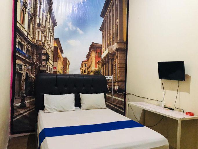 The One Hotel Gorontalo, Gorontalo