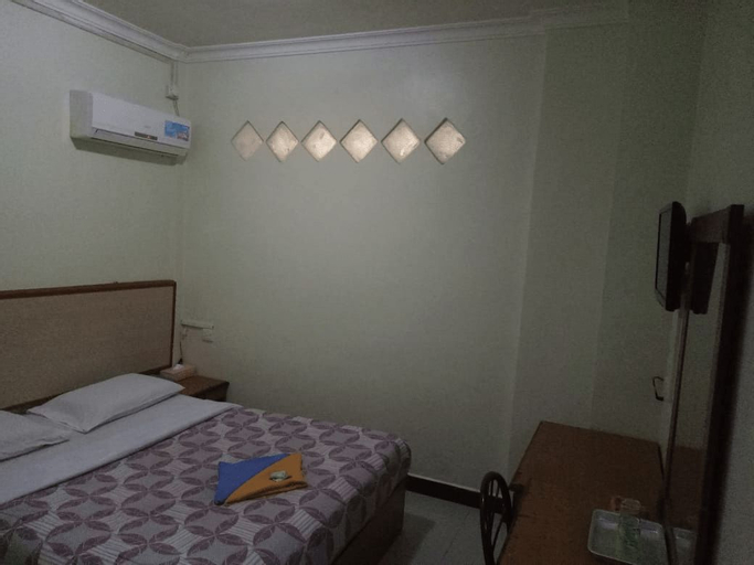 Hotel Super 888, Karimun