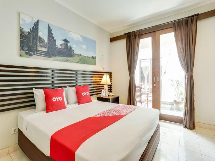 OYO 90055 Sadewa Guest House, Badung