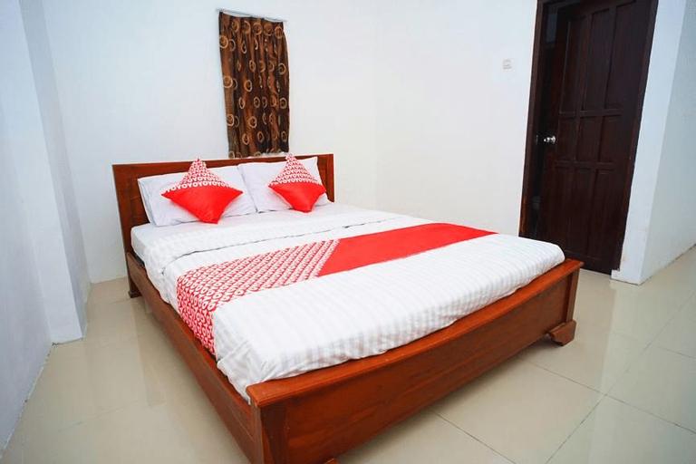 OYO 1034 Pondok Mulia Guest House, Balikpapan