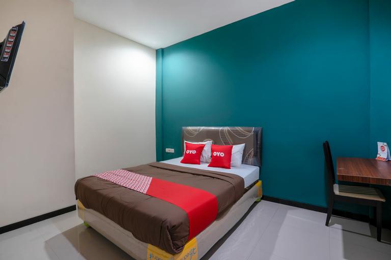 OYO 3800 Kalidami Residence Syariah, Surabaya