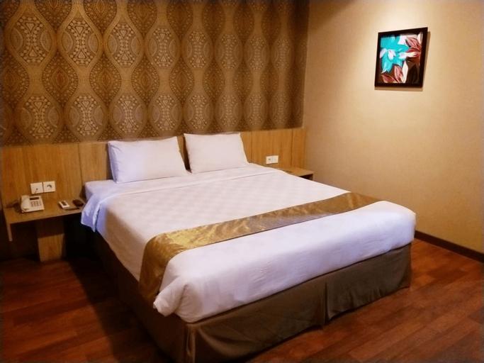 Hotel Venesia BSD, Tangerang Selatan