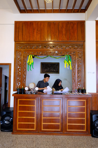 Harmoni Guest House Banyuwangi, Banyuwangi