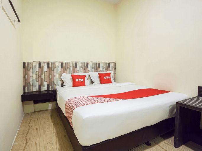 OYO 2361 Hotel Winston, Deli Serdang