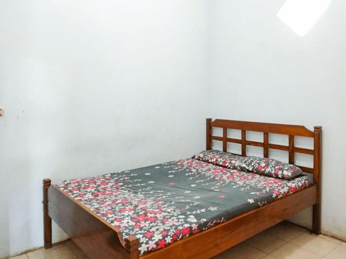 SPOT ON 2717 Hotel Angsa Lestari, Banyuwangi