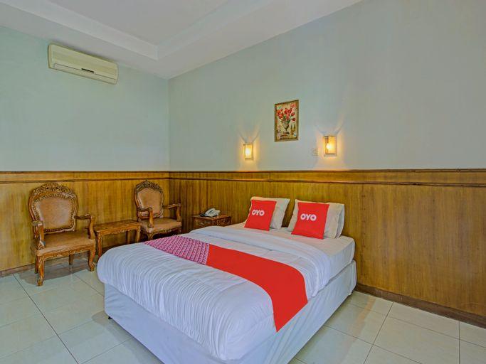 OYO 3934 Hotel Istana Syariah, Pekalongan