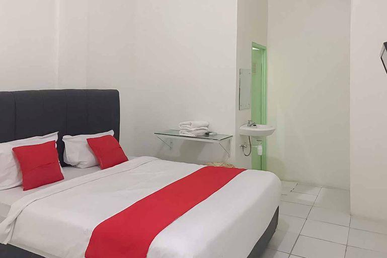 Lyfriska Residence (Syariah), Bandar Lampung