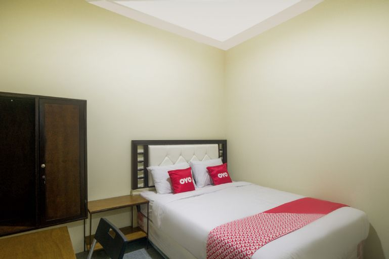 OYO 3354 Homia Residence, South Tangerang