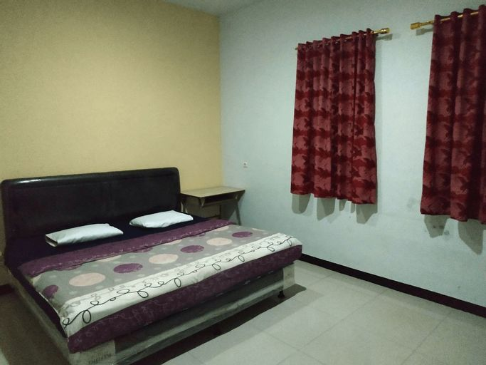 OYO 1529 Harapan Indah Hotel, Bandung