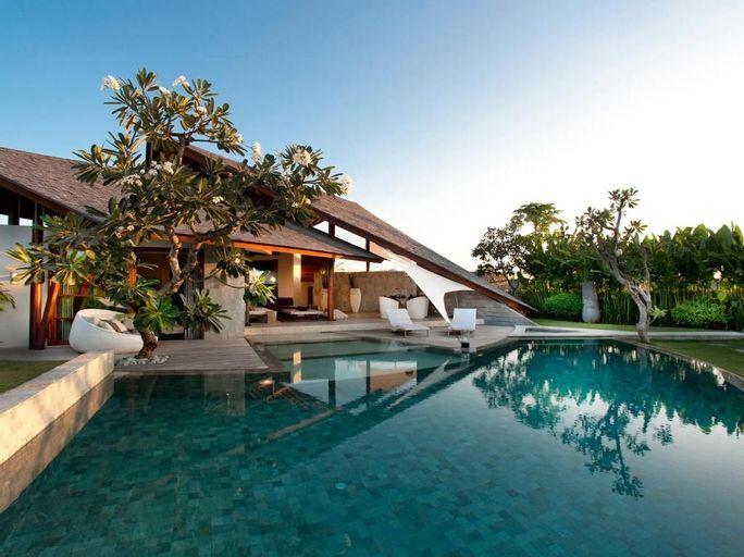 The Layar Designer Villas and Spa, Badung