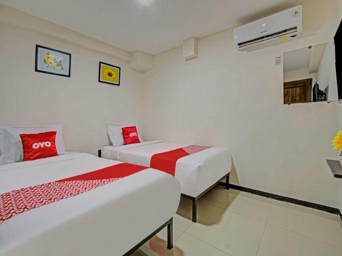 OYO 3860 Nirmala Guest House, Malang